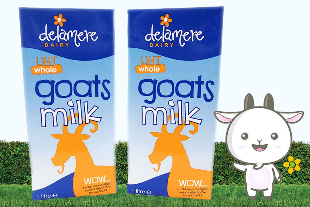 uht milk for toddlers singapore